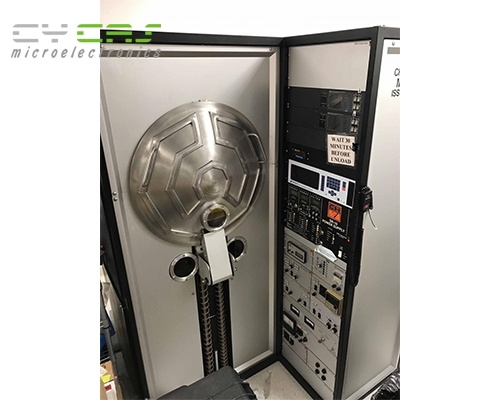 CHA Mark40 Evaporator