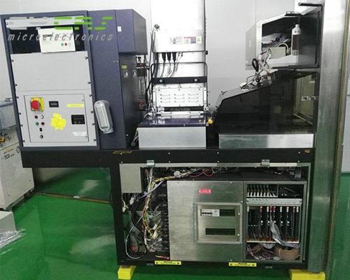 Lam TCP 9400